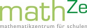Mathze