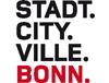 Stadt_Bonn
