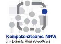 Kompetenzteam_NRW